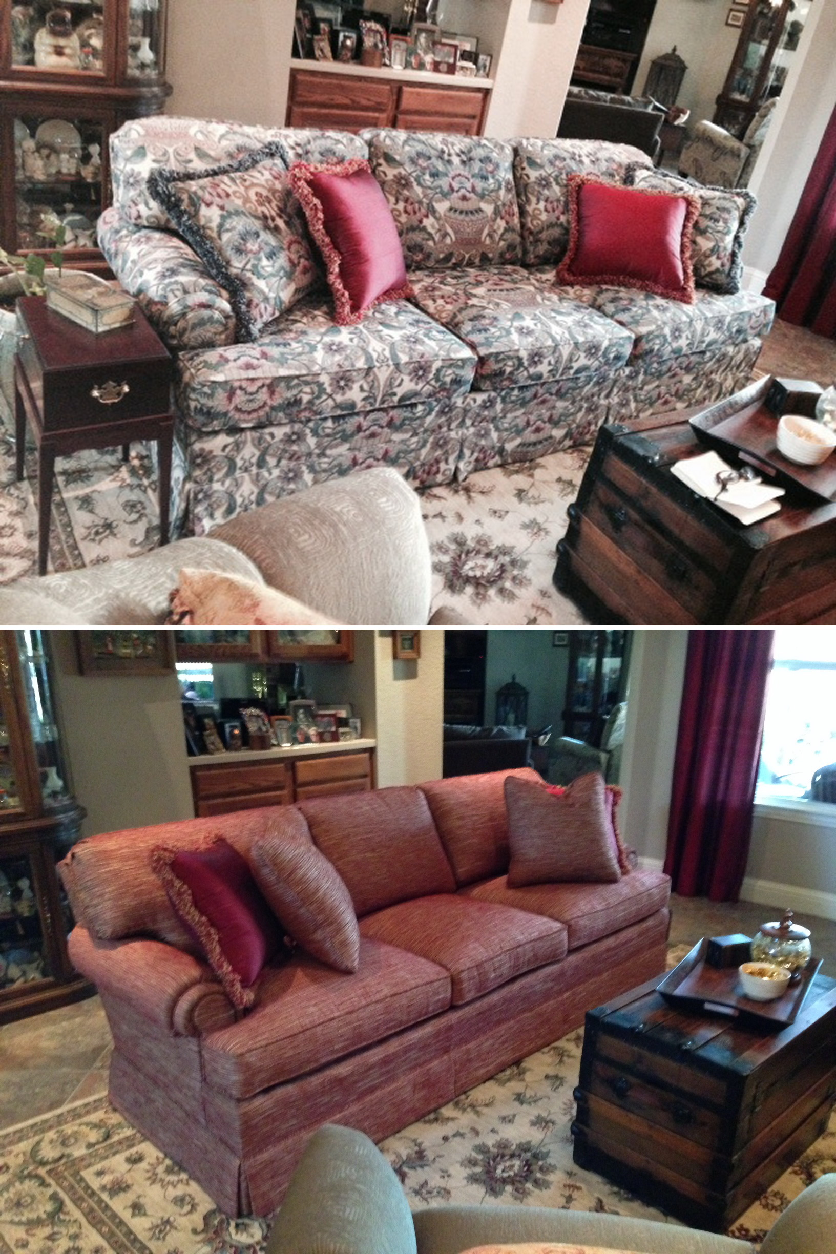 Sofa-before-and-after