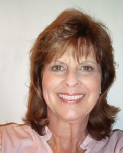 mary-whitehurst, Dallas interior designer